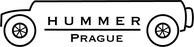 Hummer Prague Logo